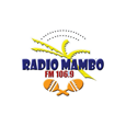 Radio Mambo TV