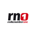 Radio Number One TV