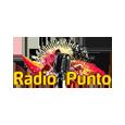 Radio Punto TV