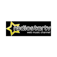 RadioStar TV