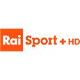 Rai Sport Più HD