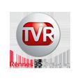 TV Rennes 35 Bretagne