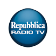 Repubblica Radio TV