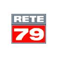 Rete 79