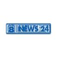 Rete 8 News 24
