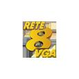 Rete 8 VGA Telerimini