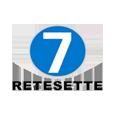 Rete7