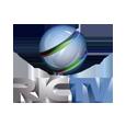 RIC TV