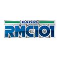 RMC 101 TV