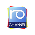 RoChannel