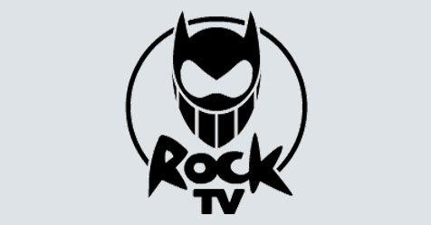 Rock TV Italy