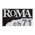 Roma CH 71