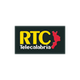 RTC Telecalabria
