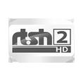 RTSH 2
