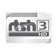 RTSH 3