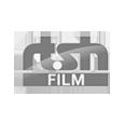 RTSH Film