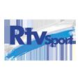 RTV Sport San Marino