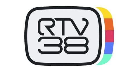 RTV38