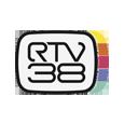 Televaldarno RTV38
