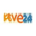 RTVE 24