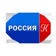 Russia Kultura