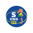S1 TV Soverato Uno