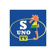S1 TV Soverato Uno