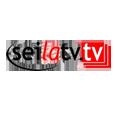Seila TV