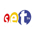 Set TV Canale 669