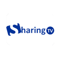 Sharing TV Foggia
