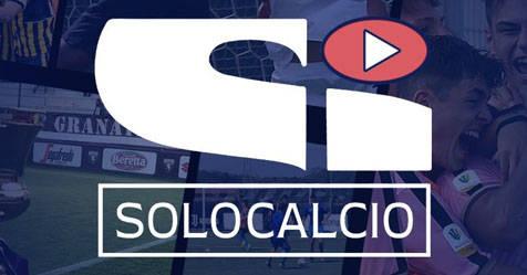 SI SoloCalcio