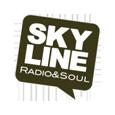 Skyline TV