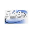 SL48 TV