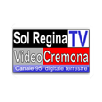 Sol Regina TV Video Cremona
