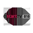 START 818 TV