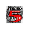 Stereo 5 TV