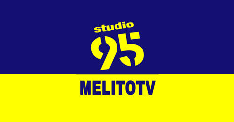 Studio 95 Melito TV