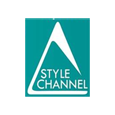 Style Channel