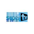 SuperTv Brescia