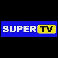 Super TV Oristano