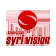 Syri Vision