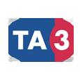 TA3 News