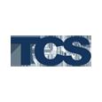 TCS Caltanissetta