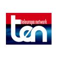 Tele Europa Network