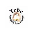 Tele Radio Buon consiglio TRBC