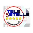 Tele5stelle