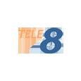 Tele8