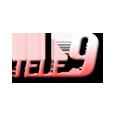 Tele 9