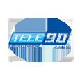 Tele90