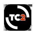 Telecentro 2
